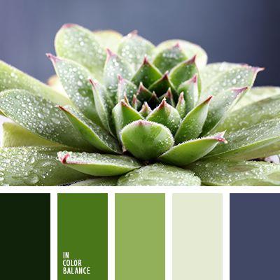 бледно-зеленый, бледно-синий, бледно-синий и зеленый, болотные оттенки зеленого, зеленый, зеленый и синий, нежный голубой, оливковый цвет, оттенки зеленого, оттенки оливкового цвета, оттенки салатового, подбор цвета для дизайна, подбор цвета для