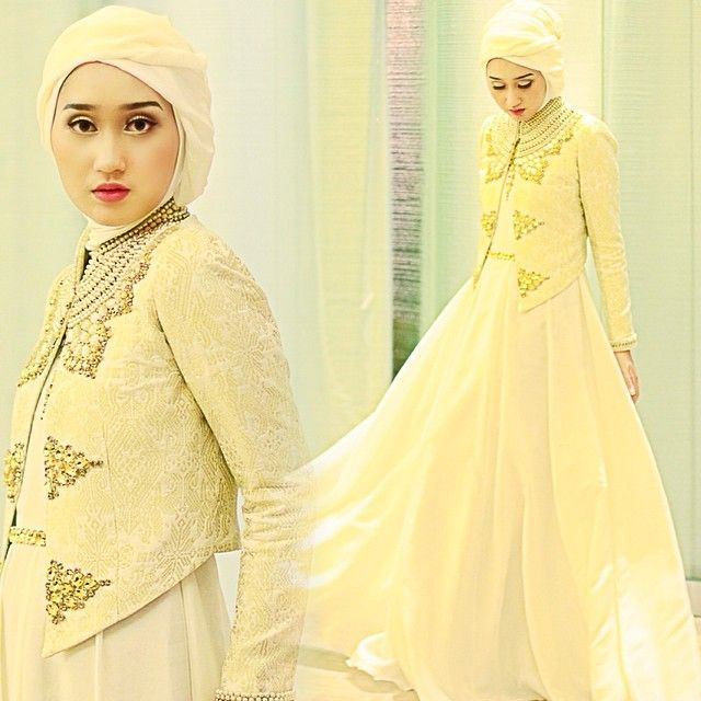 Dian Pelangi  @dianpelangi Instagram photos | Websta