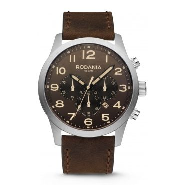 In stock: 179 €  By: http://www.bijouterie-schyns.be/en/watches/484-rodania-essentials-volt-ipg-g.html