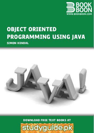 Download core java black book by nageshwar rao pdf free crisejunkies.