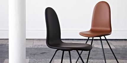 The Tongue by Arne Jacobsen | Howe.com