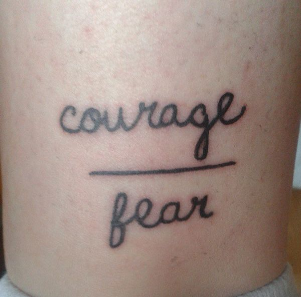 17 Best images about Ink on Pinterest | Star tattoos ...