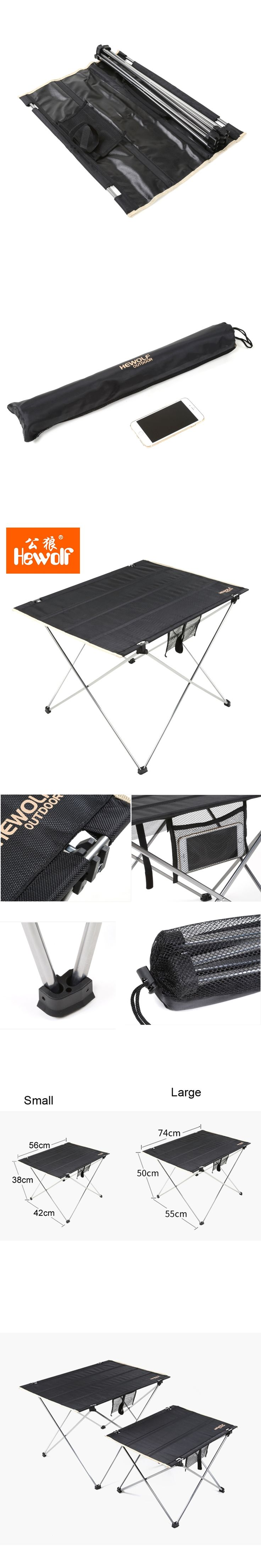 The 25 best Aluminum folding table ideas on Pinterest