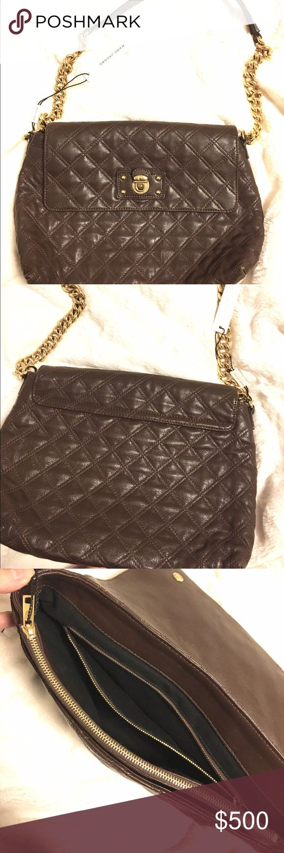 """*Brand New* Marc Jacobs 