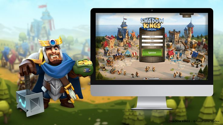 """Check out this @Behance project: """"Shadow Kings"""" https://www.behance.net/gallery/40924635/Shadow-Kings"""