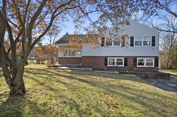 980 Jacks Lane, Lansdale, Pennsylvania 19446 presented