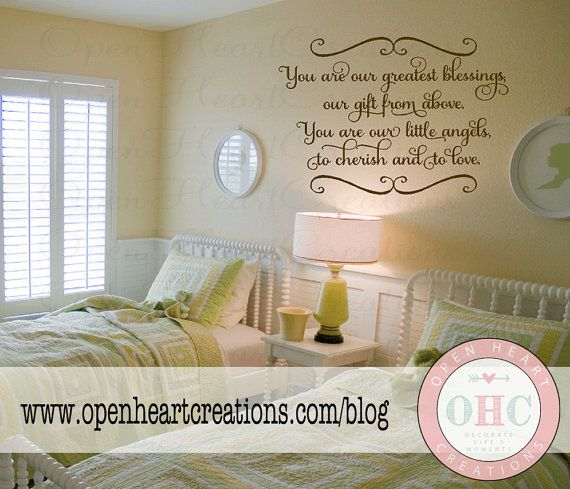Twin Baby Girl Quotes: 17 Best Twin Baby Quotes On Pinterest