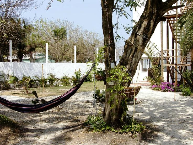 Ambientes en Belmira