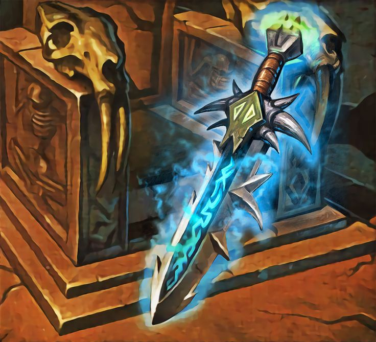 how to get hearthstone death knight heros