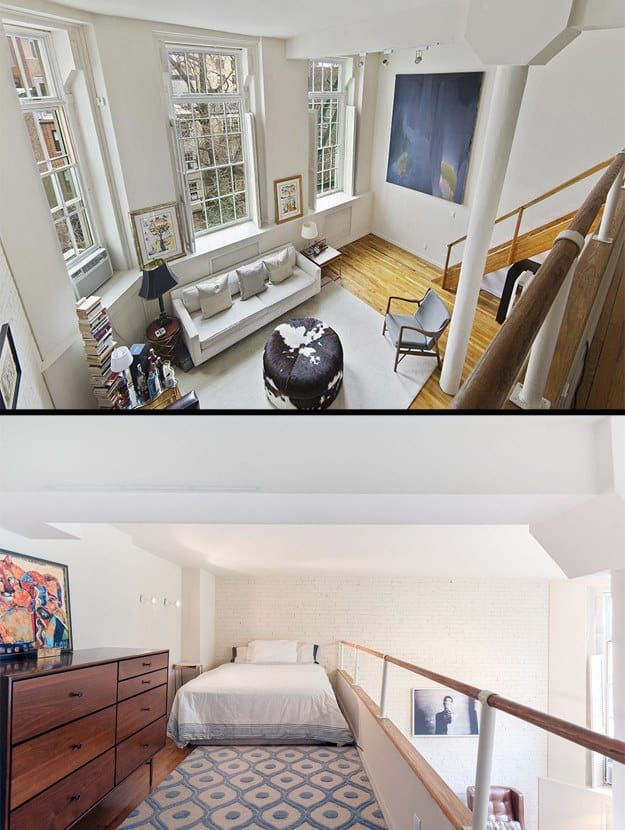 The Most Soul-Crushing NYC Apartment Rental Quiz You'll Ever Take
