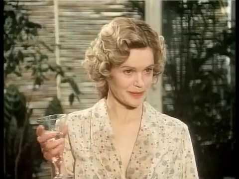 Philip Marlowe, Private Eye Smart Aleck Kill S01E05 (HBO Noir Series)