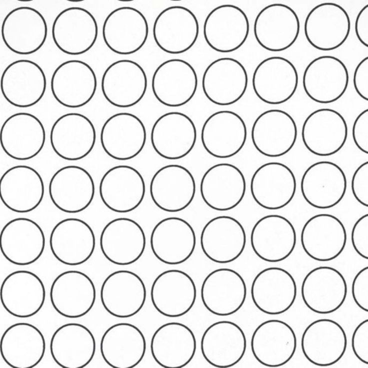 Best 25 Futon covers ideas on Pinterest Playroom slide Futon