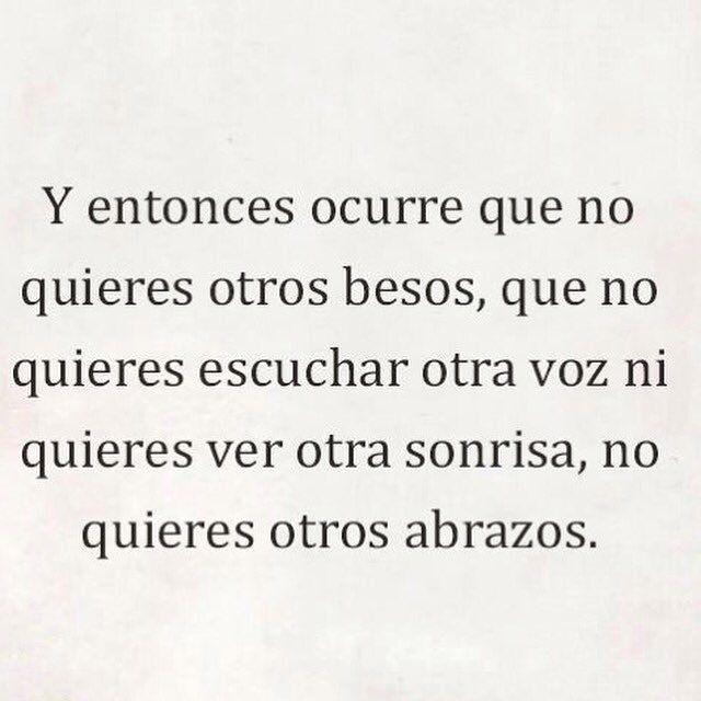 (2) Frases de Noviosɞ™ (@PinchesNovios) | Twitter