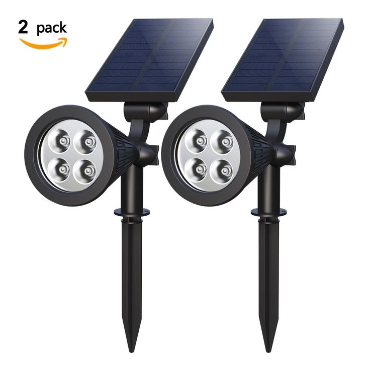 Compare Outdoor Security Lights: 17 Best Ideas About Outdoor Security Lights On Pinterest