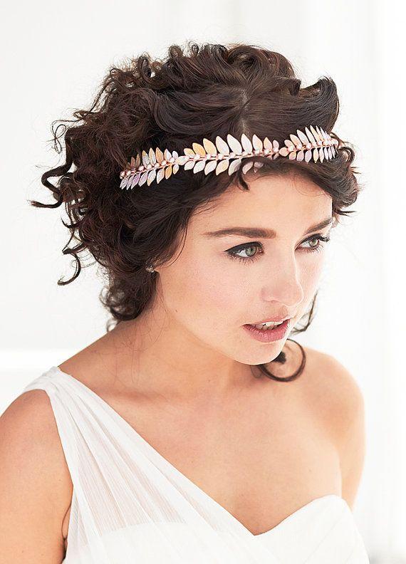 Cool 1000 Ideas About Greek Goddess Hair On Pinterest Goddess Hair Short Hairstyles For Black Women Fulllsitofus