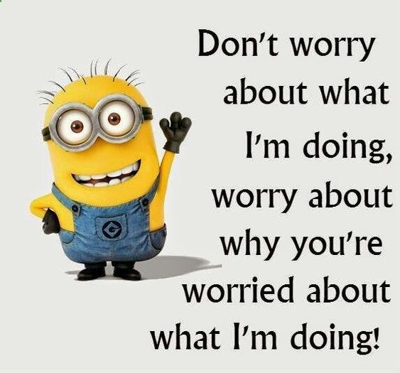 28 Minion Quotes With Your Favorite Little Guys #minionquotes #minionpics  #minionfun #minionpictures