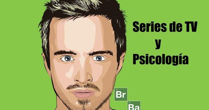 ¿Sabes cuáles son las mejores 'series psicológicas'? Repasamos las series psicológicas de TV que no debes perderte si eres psicólogo o estudiante de Psicología.