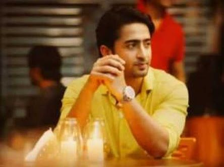 Image result for shaheer sheikh