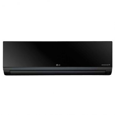 Ar Condicionado Split Lg 12 000 Btus Libero Art Cool Inverter V