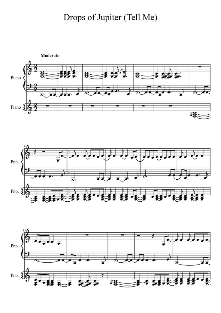 51 best piano sheets images on Pinterest | Piano sheet music ...