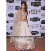 ileana-d-cruz-in-white-lehenga-at-walks-the-ramp
