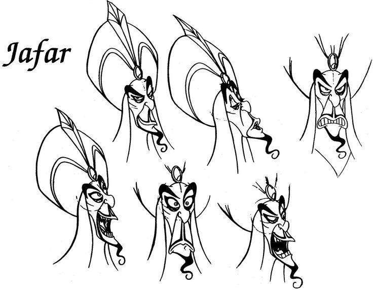 50 best A - Halloween 2014: Jafar images on Pinterest | Jafar ...