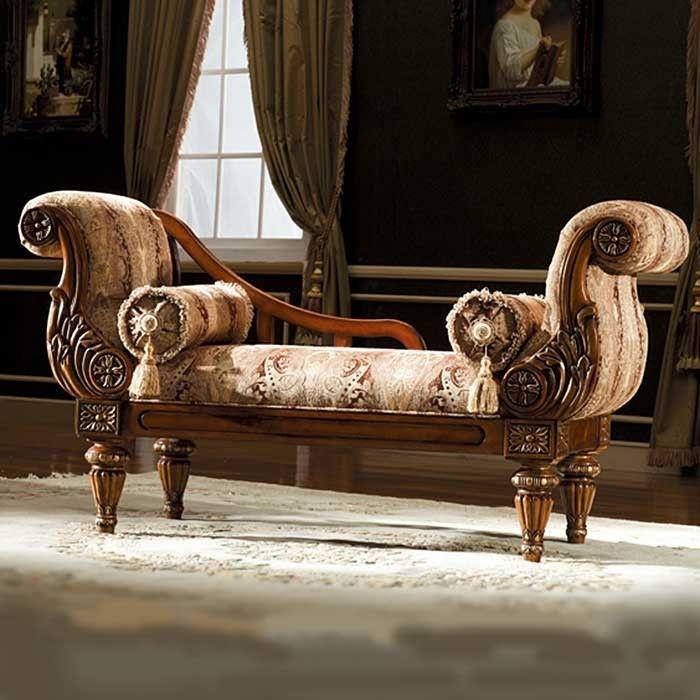 66 Best Magnolia Hall Home Furnishings Images On Pinterest Magnolia Table Desk And Vintage Room