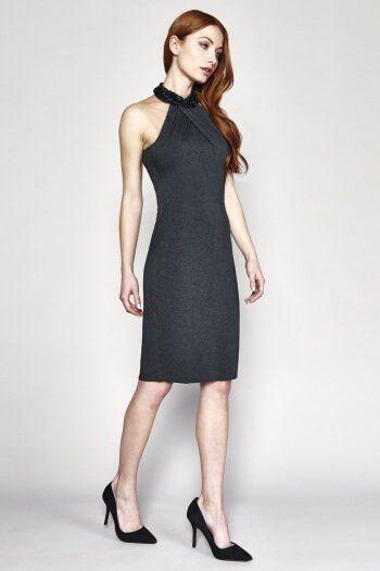 Broadway Dress by Bailey44