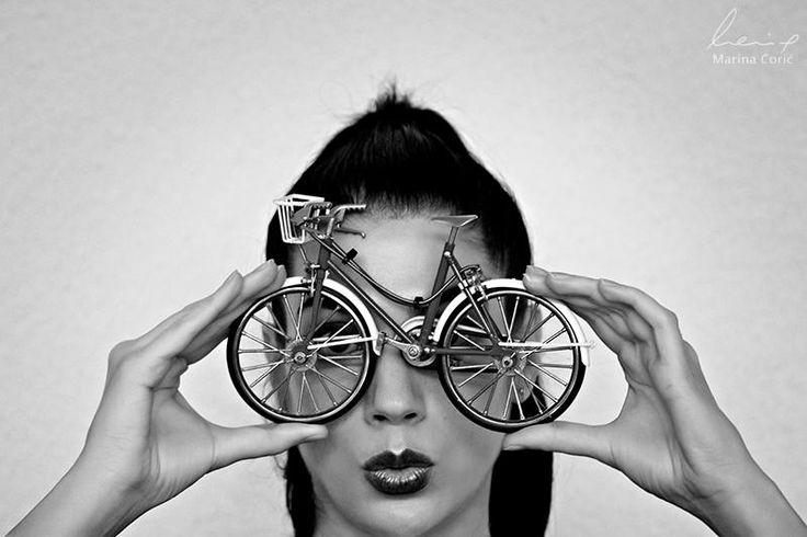 Through Traveler's Eyes by Marina Ćorić on 500px