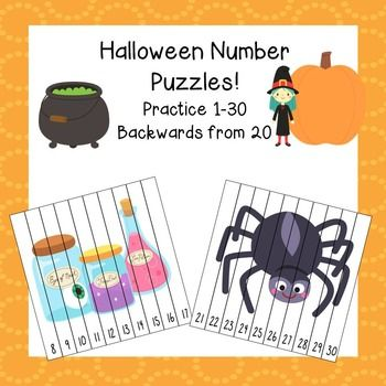 ... Puzzles on Pinterest | Math, Addition And Subtraction and Math Skills