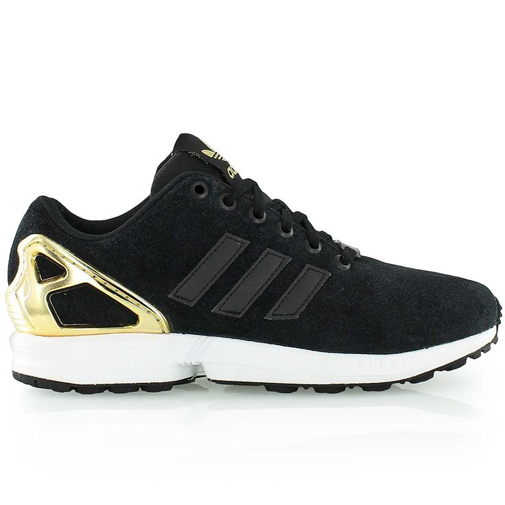 chaussures adidas noir et or, adidas Stan Smith Femmes   adidas Originals   Boutique Officielle adidas