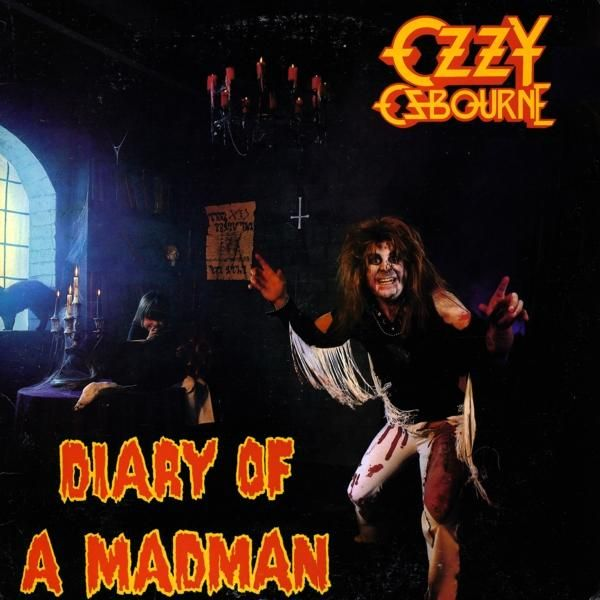 7 ноября в истории рока – вышел альбом Ozzy Osbourne - Diary of a Madman - http://rockcult.ru/november-7-ozzy-osbourne-diary-of-a-madman-released/