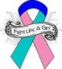 Support Thyroid Cancer Awareness