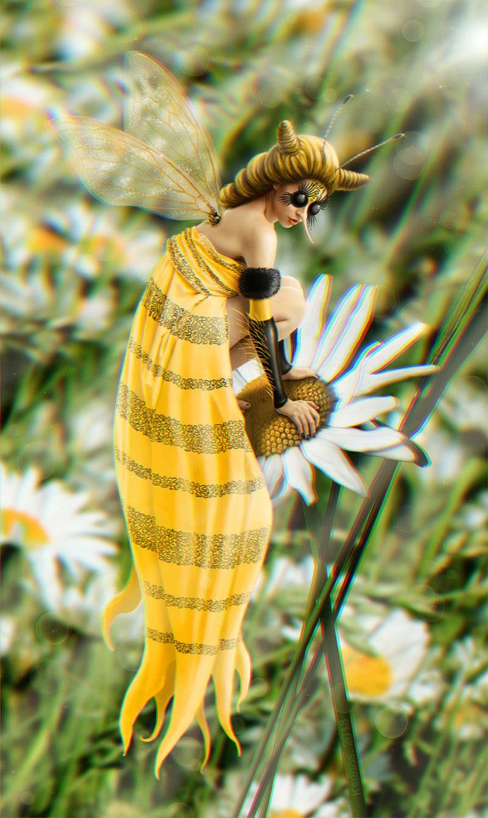 104 best bee costumes images on pinterest bee costumes bumble