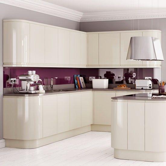 White Kitchen Cupboard Doors best 25+ kitchen cupboard doors ideas on pinterest | kitchen