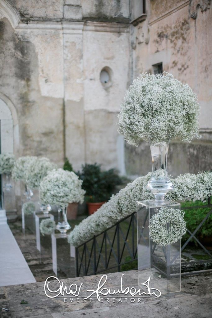 Nozze Glamour A Paestum Venue Perfetta Per Wedding Tourism Cira Lombardo Wedding Planner Event Creator Navate Di Nozze Addobbi Floreali Matrimonio Fiori Matrimonio Estivo