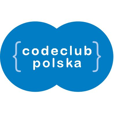 Kluby kodowania dla dzieci w wieku 9-11 lat prowadzone przez wolontariuszy
