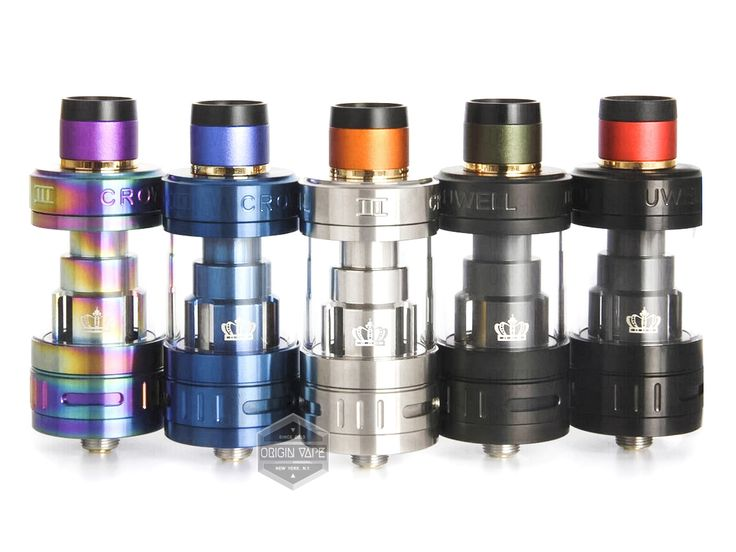 74 best Vaping with a Smile images on Pinterest