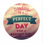 100 glückliche Tage #teamhappyswiss #100happydays