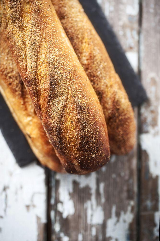 Eat like the French do, in celebration of Bastille Day!