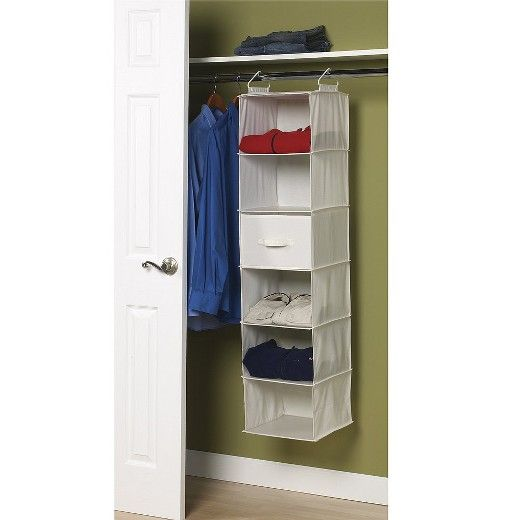 106 Best College Storage Images On Pinterest