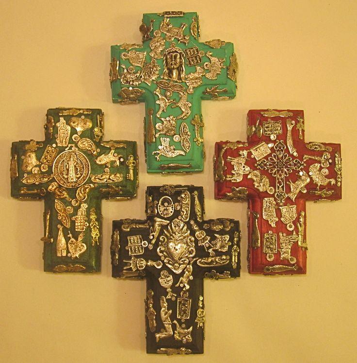 685 best Cross Designs images on Pinterest | Crosses, Ancient ...