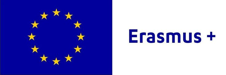 """Roseto. Erasmus """"Qu.A.Li.T TOUR: arrivano in trecento tra studenti e Docenti"""