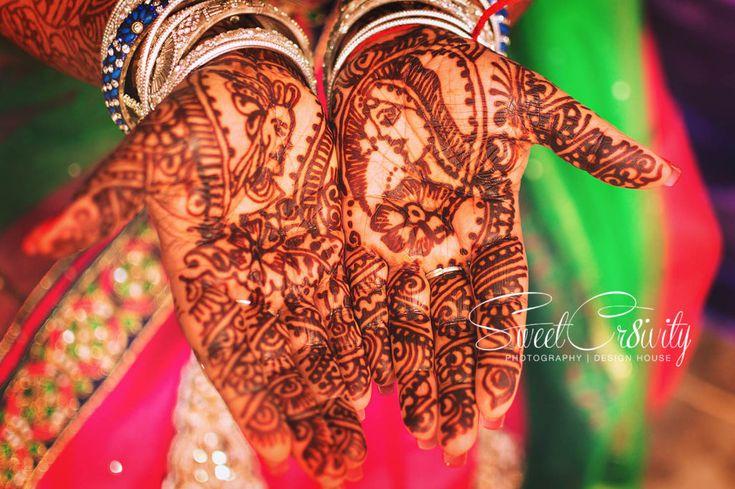dark mehendi, nelengu night, sweetcr8ivity,durban wedding photographers,perspective, creative photography,