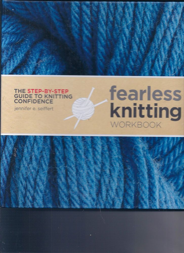 36 best Knitting images on Pinterest Digital cameras, Coupon and Electronics