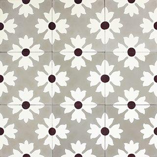 £84 psqm Cement tiles | Online shop | Mosaic del Sur
