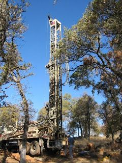 Cost estimates for drilling a new well - This unique estimating software can provide a great benefit to general contractors as well as trade-subcontractors. http://www.quantity-takeoff.com/electrical-estimating-software.htm