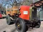 tractores antiguos, página 8 | Foro de Maquinaria Agrícola | 4342 | Agroterra - Agroterra
