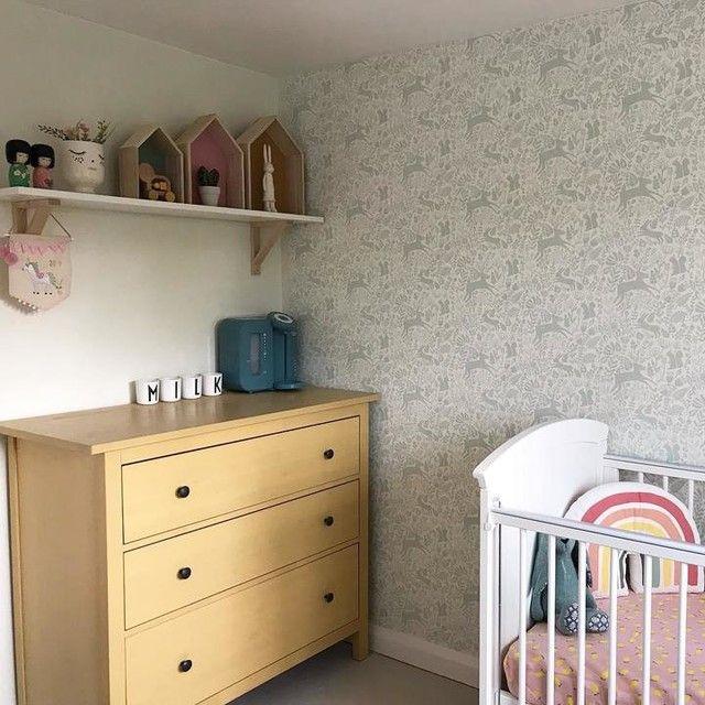 Fresh home furnishing ideas and