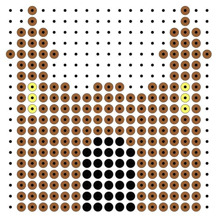 Google Image Result for http://www.kleutergroep.nl/Ridders/Kralenplanken/kasteel.jpg